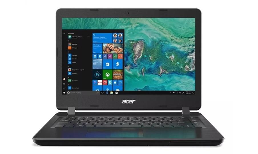 Acer Aspire A314-4-94GC  ราคา  12,990 บาท