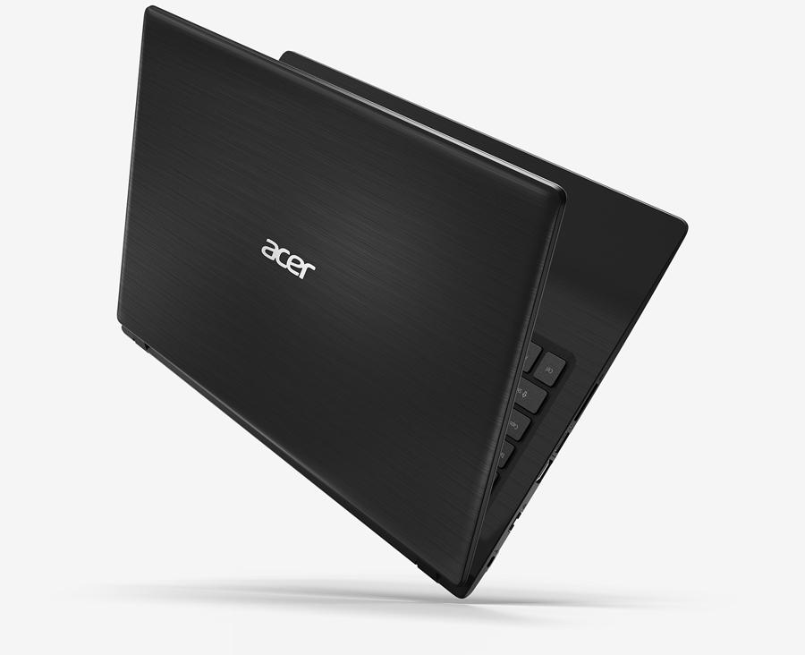 Acer Aspire A315-41-R3EU  ราคา  13,990 บาท