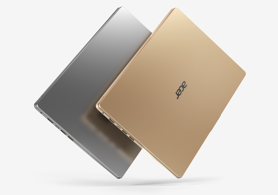 Acer Swift 1 SF114-32-P3PG Notebook