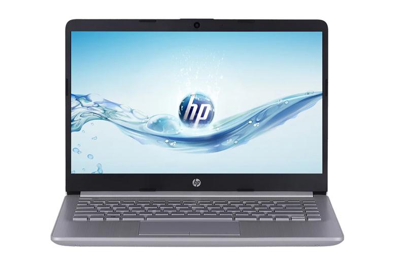 HP 14s-DK0110AU  ราคา  11,990 บาท