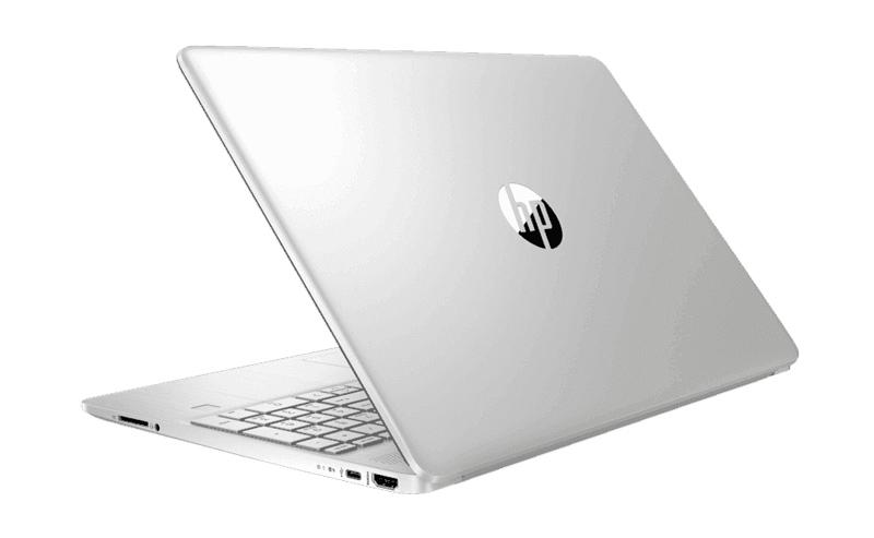 HP 15s-fq1001TU Notebook   ราคา  13,990 บาท