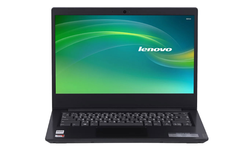 Lenovo Ideapad S145  ราคา  9,598 บาท