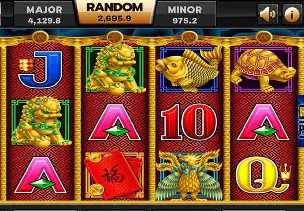 เปิดวิธีสังเกต Slot แตก ที่จะทำให้เพื่อน ๆ ได้รางวัลใหญ่แบบง่าย ๆ